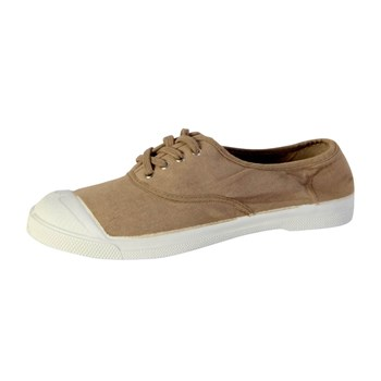 Bensimon - Tennis - marron