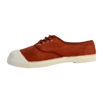 Bensimon - Tennis - orange