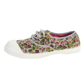 Bensimon - Baskets - gris