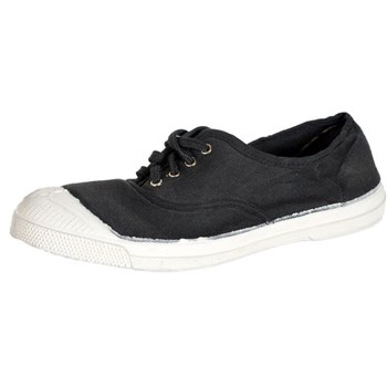 Bensimon - Baskets - noir
