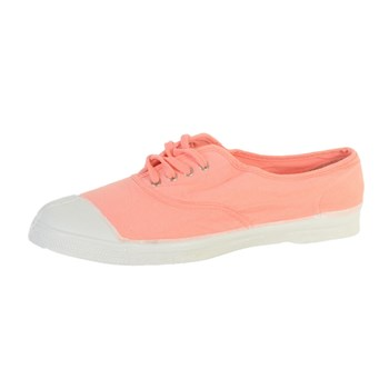 Bensimon - Baskets - corail