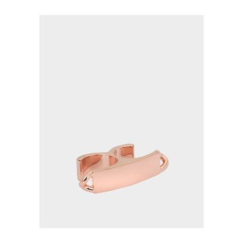 Maison Margiela - Ring - goldfarben
