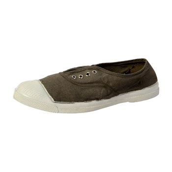 Bensimon - Baskets - beige