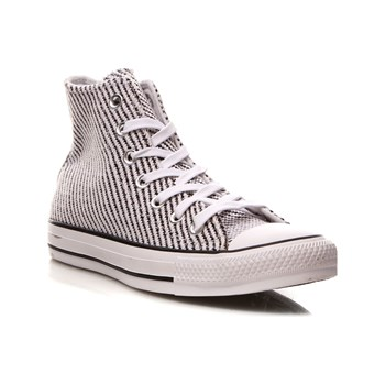 Converse - Chuck Taylor All Star - Sneaker alte - bianco