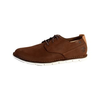 Timberland - Mocassins - marron
