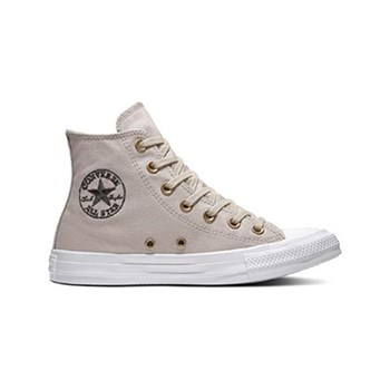 Converse - Chuck Taylor All Star - Sneakers - weiß