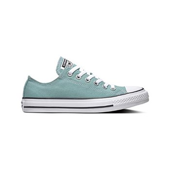 d86a60fa8c809 Converse Chuck Taylor All Star - Baskets basses - sarcelle