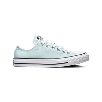 CHUCK TAYLOR ALL STAR - BASKETS BASSES - SARCELLE Converse