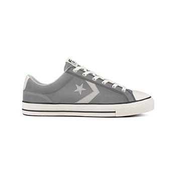 Converse - Star Player - Sneakers - schwarz
