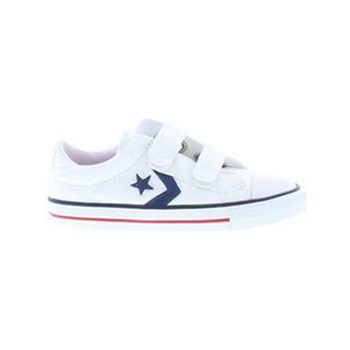 Converse - Star Player 2V - Sneakers - weiß