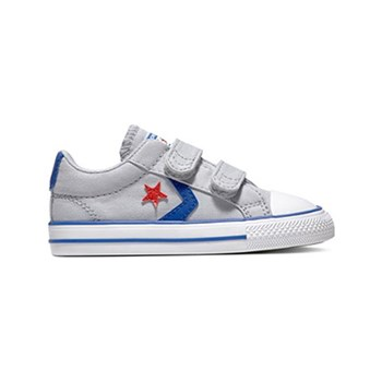 Converse - Star Player 2V - Sneakers - blau