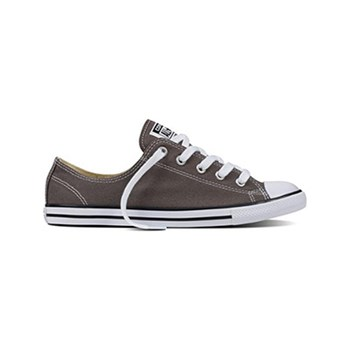 Converse - Dainty - Sneakers alte - carbone