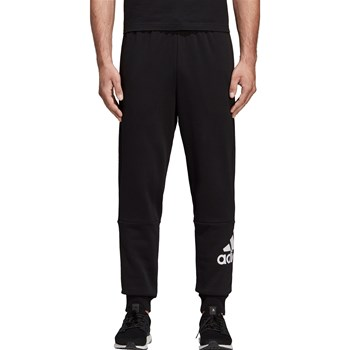 PANTALON JOGGING - NOIR adidas Performance