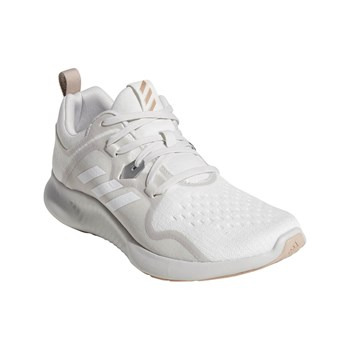 adidas Performance - Edgebounce - Sneakers - bianco