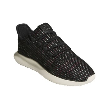 adidas Originals - Tubular shadow - Baskets basses - noir