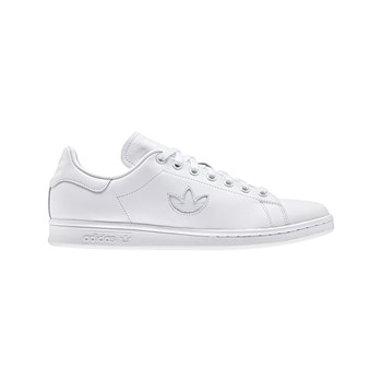 adidas Originals - Stan Smith - Low Sneakers - weiß