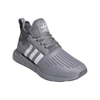 adidas Originals - Swift Run Barrier - Baskets basses - gris
