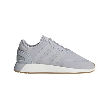 adidas Originals - N-5923 W - Low Sneakers - grau