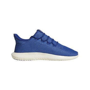 adidas Originals - Tubular shadow - Baskets basses - encre