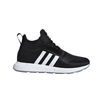 adidas Originals - Baskets basses - noir