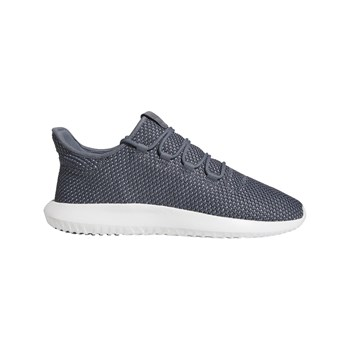 adidas Originals - Tubular shadow - Baskets basses - gris foncé