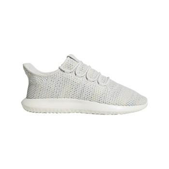 adidas Originals - Tubular shadow - Baskets basses - gris