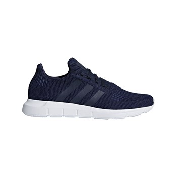 adidas Originals - Baskets Running - bleu marine