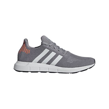 adidas Originals - Baskets Running - gris
