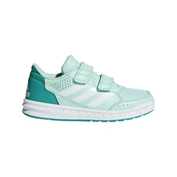 adidas Performance - Alta - Zapatillas - menta