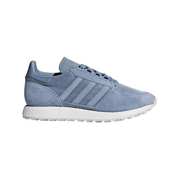 adidas Originals - Forest Grove - Sneakers - grigio