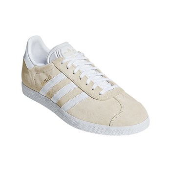 adidas Originals - Gazelle - Sneakers - beige