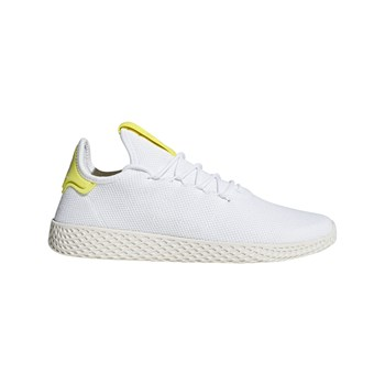 adidas Originals - Zapatillas - blanco