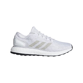 adidas Performance - Pure Boost - Baskets - blanc
