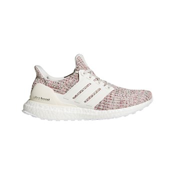 adidas Performance - Ultra Boost - Zapatillas - perla