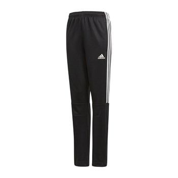 adidas Performance - Tiro - Pantalon jogging - noir