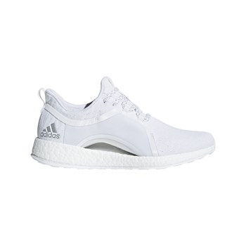 adidas Performance - Pure boost - Low Sneakers - weiß