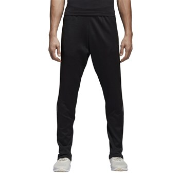 adidas Performance - Jogginghose - schwarz