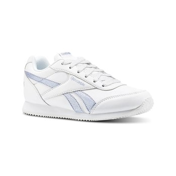 Reebok Classics - Royal CLJOG 2 - Baskets - pastel