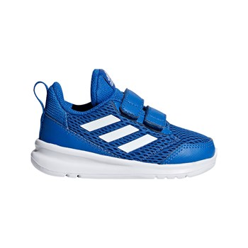 adidas Performance - AltaRun CF I - Baskets basses - bleu