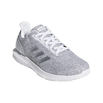 adidas Performance - Cosmic 2 - Baskets basses - gris
