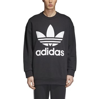 adidas Originals - Felpa - nero