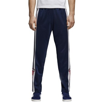 adidas Originals - Jogginghose - marineblau