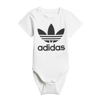 adidas Originals - Body - blanco
