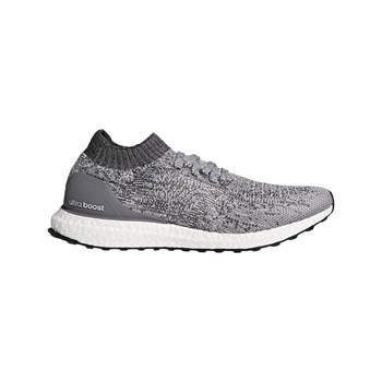 adidas Performance - Ultra boost - Zapatillas - gris
