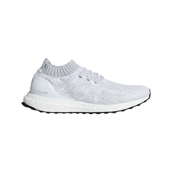 adidas Performance - Ultra boost - Low Sneakers - weiß