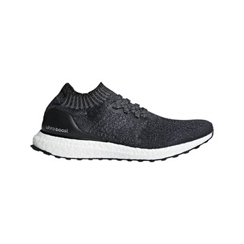 adidas Performance - Ultra boost - Lage gympen - zwart