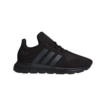 adidas Originals - Zapatillas de running - negro