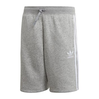 adidas Originals - Short - gris clair