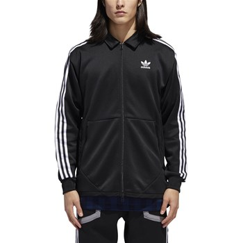 adidas Originals - Windsor - Giacca sportiva - nero