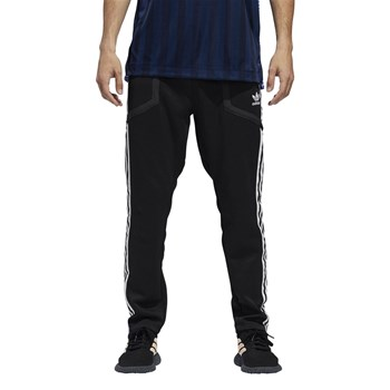 adidas Originals - Windsor - Jogginghose - schwarz